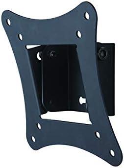 Sbox LCD-100 Soporte de pared para TV con inclinación, Vesa 100 x ...