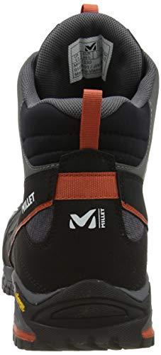 Millet - Hike Up Mid GTX M - Chaussures de Randonnée Mi-hautes - Homme 3