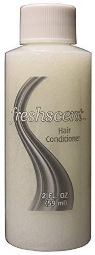 Freshscent 56828 Freshscent 2 Ounce Conditioner- Case of 96