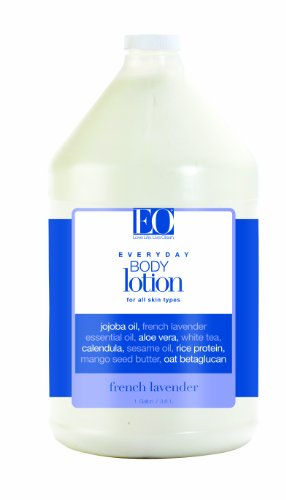 Eo Hydrating Body Lotion - 2