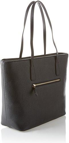 Hobo Guess Guess Bags Sacs port Bags O6vUxxqtw