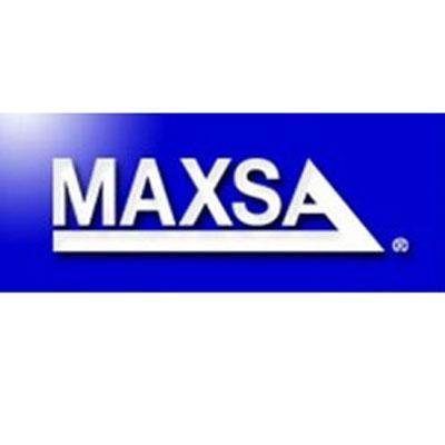 Maxsa Innovations 41042 Battery-Powered Night Light (Pack of 10), Bronze Finish by Maxsa Innovations