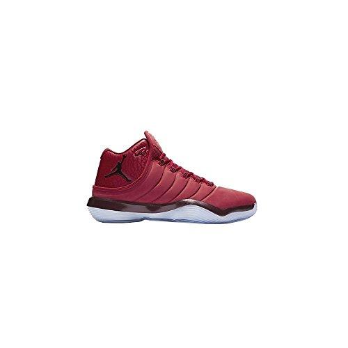 Nike Superfly 2017-921.203.601 Röd