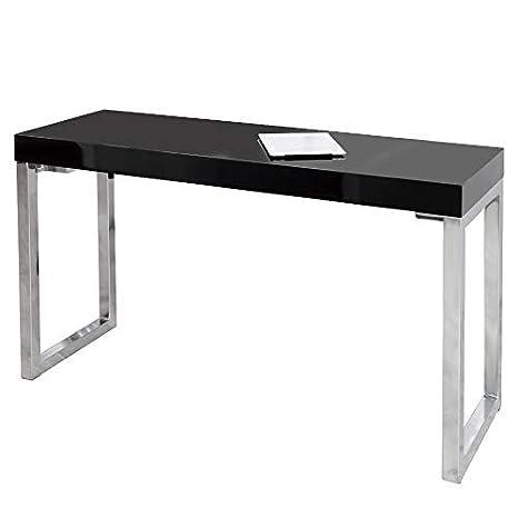 Lounge-Zone Portátil Desk York Escritorio Home Oficina Mesa ...