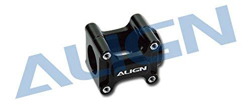 Align AGNH25094 / H25094 Metal Tail Boom Mount: T-Rex 250
