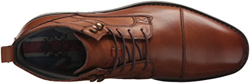 English Laundry Mens Ensor Boot Brown SZhzRnE