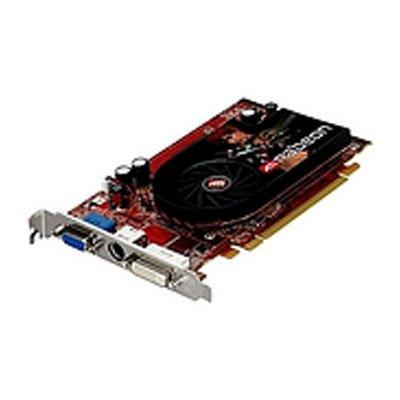 (APPLE 661-4194 - 661-4194 Video Card, ATI Radeon X1300, 256 MB - Xserve Late 200)