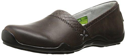 Ahnu Ahnu Ahnu Women's Jackie Pro Mule B00LZZETRY Shoes 9d3e19