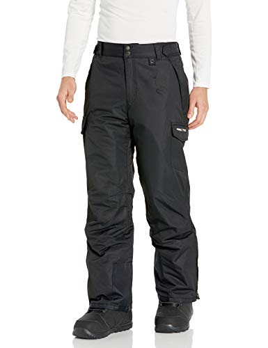 Arctix Men's Snow...