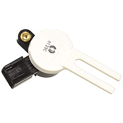 Standard Motor Products SLS-325 Stoplight Switch: Automotive