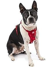 Kurgo Tru Fit Smart Dog uprząż z pasem bezpieczeństwa