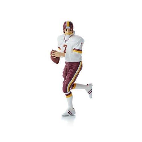 Hallmark Joe Theismann - Washington Redskins 2013 Ornament]()