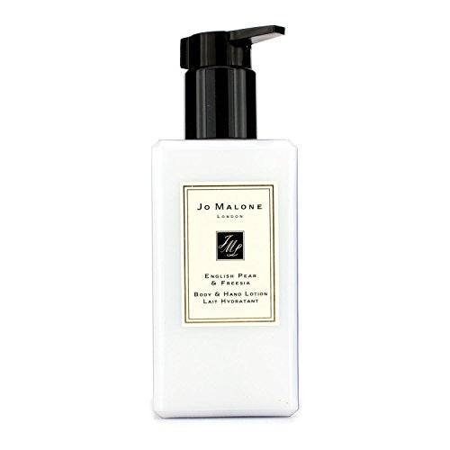Jo Malone London English Pear & Freesia Body and Hand Lotion 250ml