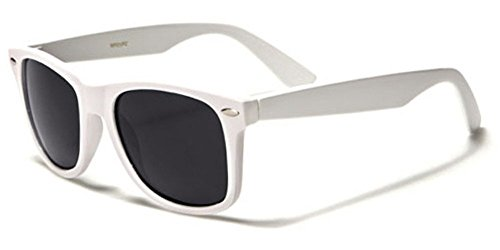 Sunglasses Classic 80's Vintage Style Design… …