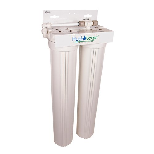 hydro-logic-31050-2-gpm-tall-boy-outdoor-de-chlorinator-and-sediment-filter