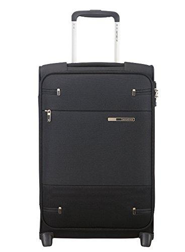 Samsonite-Durchlufer-Koffer