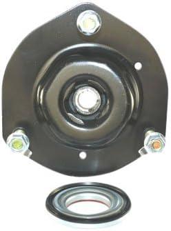 DEA SP7723 Front Suspension Strut Mounting Kit