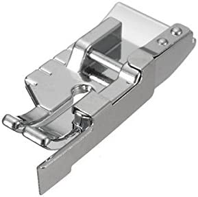 Queenwind のミシンのためのステンレス鋼の縫う AA7019 のフィート
