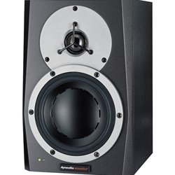 Dynaudio BM5A Compact Two-Way Studio Monitor (5.7
