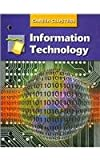 Career Clusters : Information Technology, Kimbrell and Vineyard, 0078297052