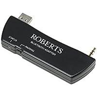 Roberts Radio Stream93i Bluetooth Adaptor