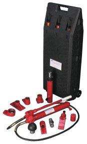 Advanced Tool Design Model ATD-5810 10-Ton Porto-Power Set
