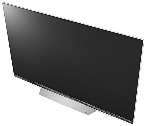 october 2018 review lg electronics oled65e7p 65 inch 4k ultra hd smart oled tv 2017 model. Black Bedroom Furniture Sets. Home Design Ideas