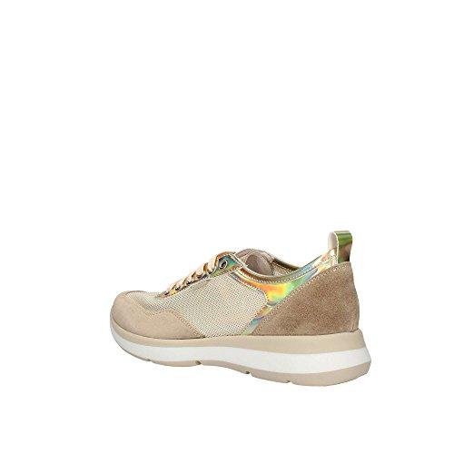 Sabbia Donna Sneakers Sneakers Donna Donna 42e4 Frau 42e4 42e4 Frau Frau Sabbia Frau Sneakers 42e4 Sabbia xqqCZw