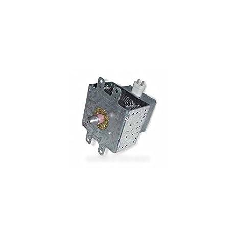 Neff - Magnetron ak800hb 850 W (LM236 Panason) para Micro ...