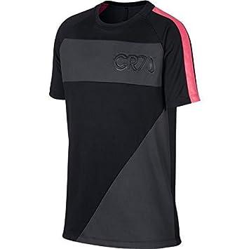 7a1f56c7ca838 Nike Dri-FIT CR7 Camiseta