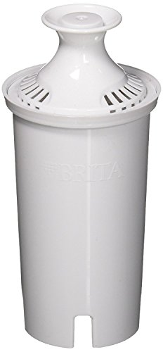brita water filter 10 pk - 3