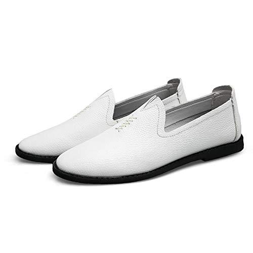 Mocassini Scarpe ONS FHTD Sneakers Casual Formale Da Da Uomo Slip Retr E Scarpe Guida Business Basse gdYTTq