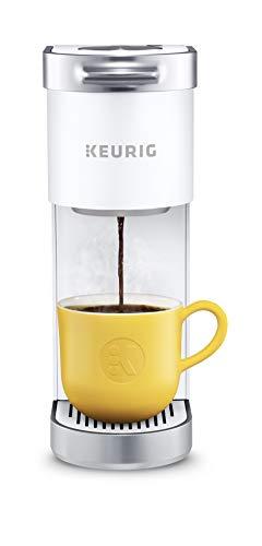 Keurig K-Mini Plus Coffee