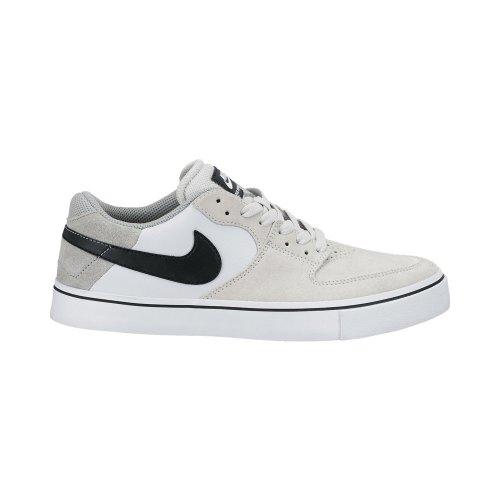 Nike Paul Rodriguez Scarpe Da Skateboard Lgbv 8