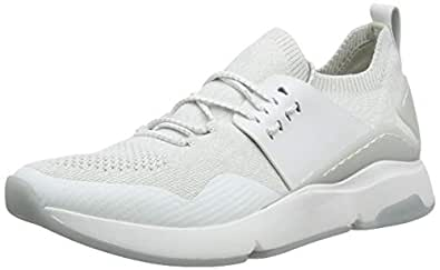 Cole Haan Women's Zerogrand All-Day Trainer Size: 0 M US