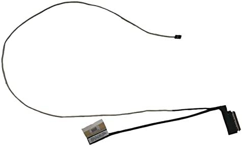 Dell Vostro 15 5565 5567 5568 V5568 series LCD LVDS cable 0CNDK7 DC02002IG00 3K