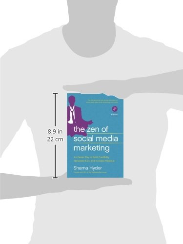 The Zen Of Social Media Marketing Pdf Free Download shockwave ilona anonyme personnel disjoncteur number