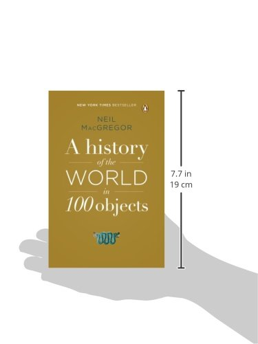 a history of the world in 19 learn more at historycom/classroom | the idea book for educators the idea book for educators | istory of the world in two hours gives viewers a rapid-fire his- tory of our world, from the big bang to the world as we know.