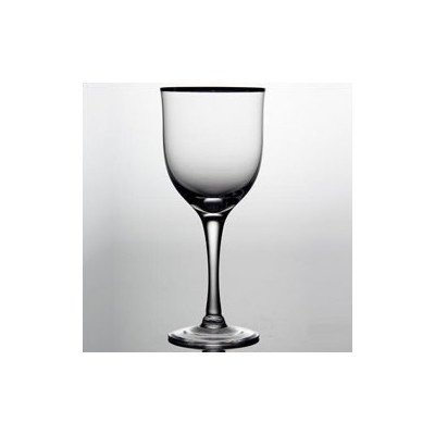 UPC 037725115238, Noritake 866103 Troy Wine Glass 7-oz.