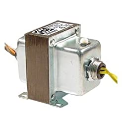 Functional Devices TR50VA004 Transformer...