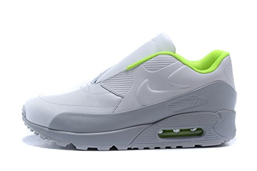 Nike Sacai x NikeLab Air Max 90 Slip-On mens (USA 8) (UK 7) (EU 41)