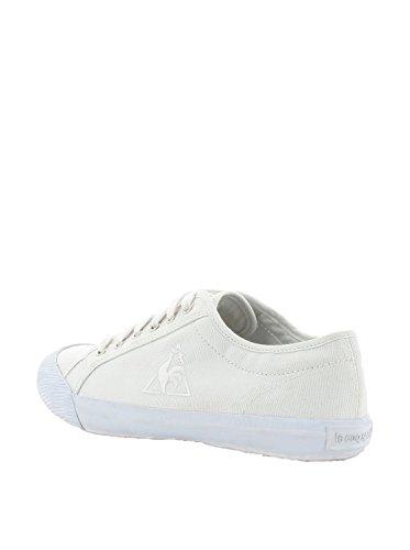 46 Eu Bianco Sneaker Sportif Le Coq Deauville a6qFqTp