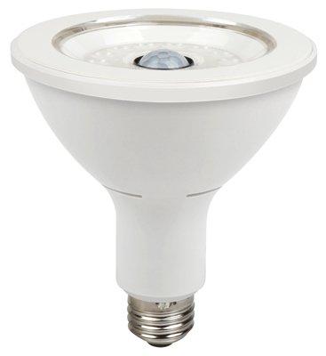 Sengled Usa SS-PAR38NAE26W Smart Sense Flood Light, Motion-Activated - Quantity 12 by Sengled Usa