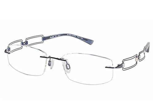 Xl 2019 Glasses - 8