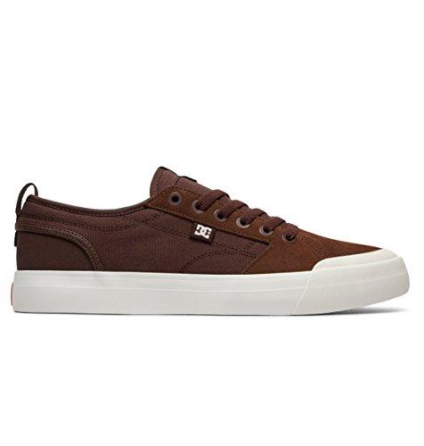 Smith DC Sneaker Herren Evan Sneakers 8wwZtgv