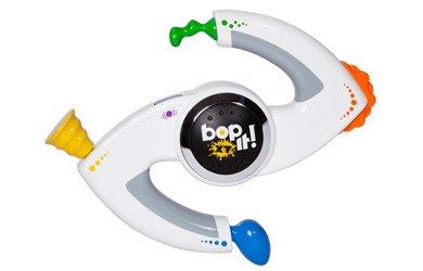 Bop It XT by Bop It XT