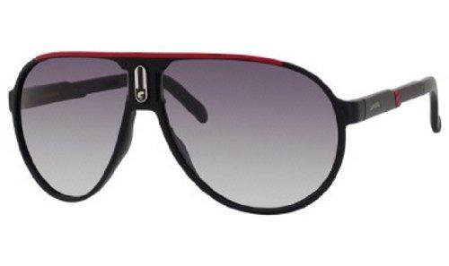 D&G DD3079 Sunglasses-1979/73 Dark Gray/Havana (Brown Lens)-57mm