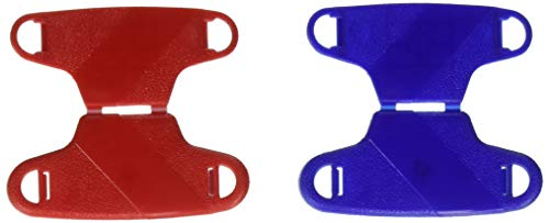 (Easy Key Turner, Color May Very (Pack of 2))