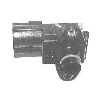 Yvk Rmml Sl Ac Ss on 2003 Jeep Liberty Throttle Position Sensor