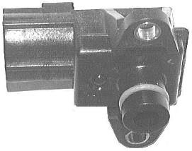 Standard Motor Products AS141 Map Sensor